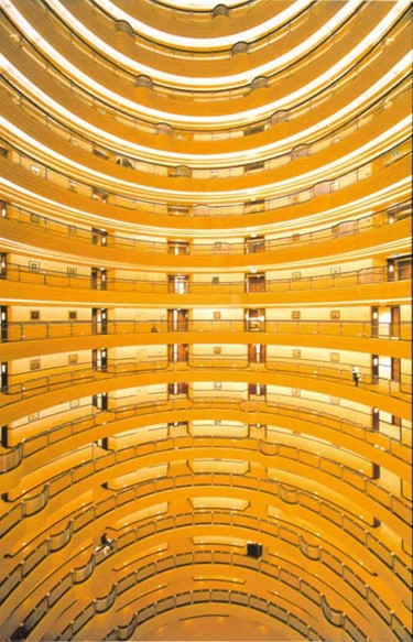 11_AndreasGursky4
