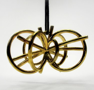 Higgs%20Boson%20Necklace2sg%20_by%20George%20Hlava