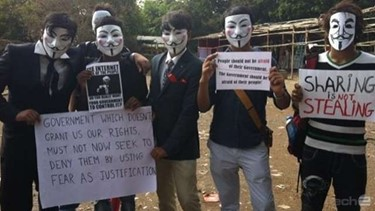 India anonymous_protest_111329441869_640x360