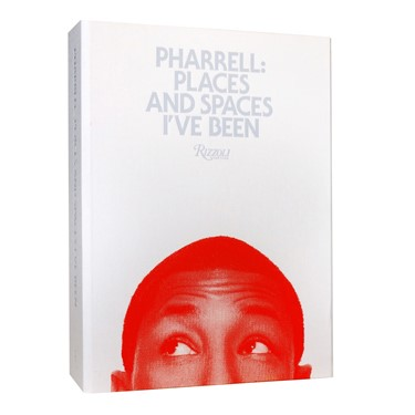 pharrell-places-and-spaces-ive-been-colette