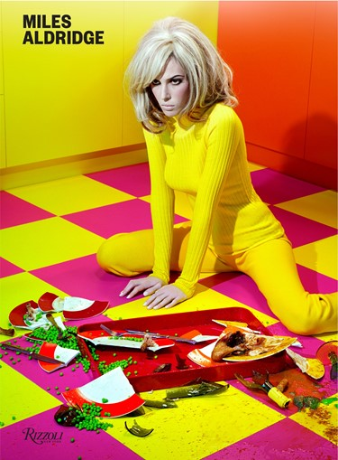 MilesAldridge_cover