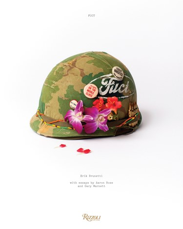 FUCT_cover