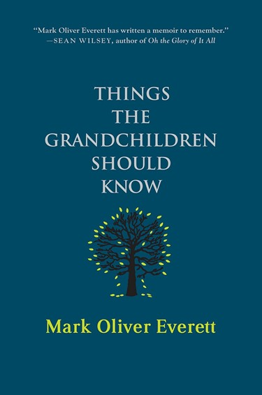 thingsthegrandchildrenshouldknow1