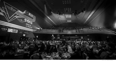 2596-2013_polaris_gala_crowd_bw