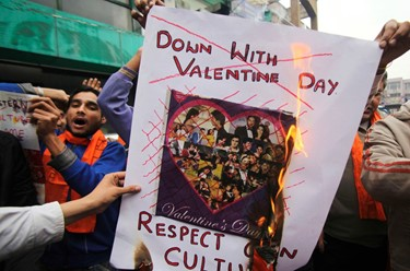 valentines-day-protests1