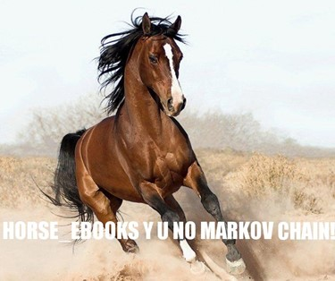 horse_ebooks_y_u_no