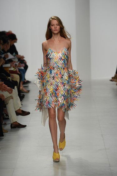 CHALAYAN_SS14_LOOK_50A