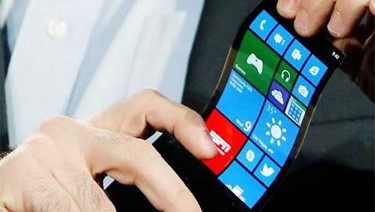 ces-gadget-watch-samsung-shows-bendable-phone-scre