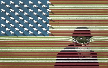 NSA cover image