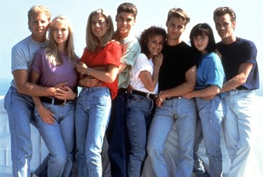 90210 jeans