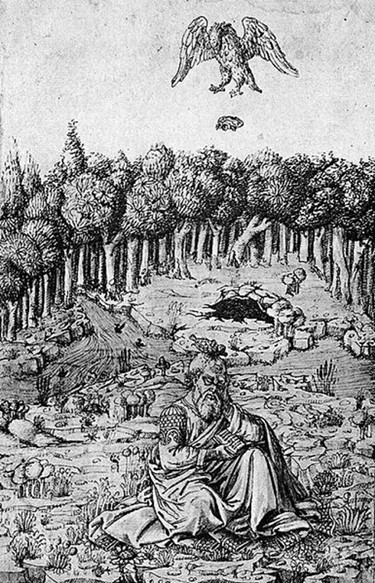 Death_of_Aeschylus_in_Florentine_Picture_Chronicle