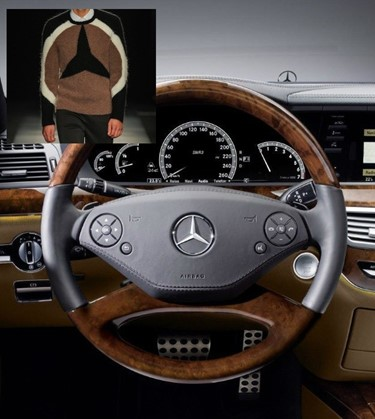 5_NEIL_BARRETT_MERCEDES