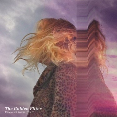 The Golden Filter Unselected Works Vol 2