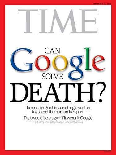 8 - google's time cover