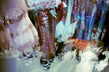 MEADHAMKIRCHOFF_AW14_55