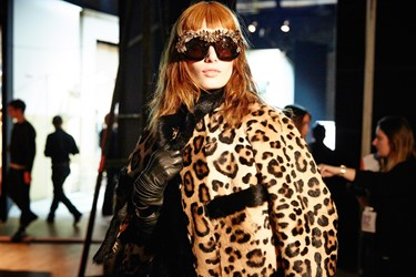 DSQUARED2_PAOLOMUSA_AW14