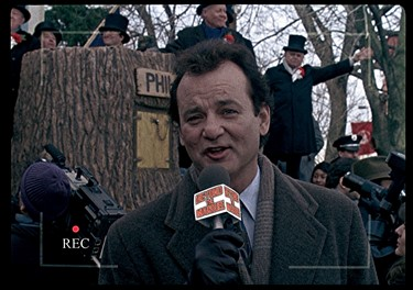 6 - Like BIll Murray, Reddit may be doomed to repe