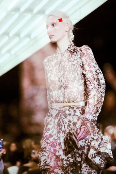 Givenchy_AW14