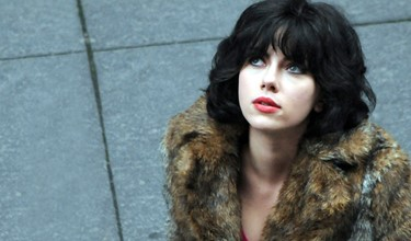 under-the-skin-scarlett-johansson-movie-2013-jonat