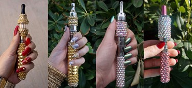all-pimped-up-ecigs