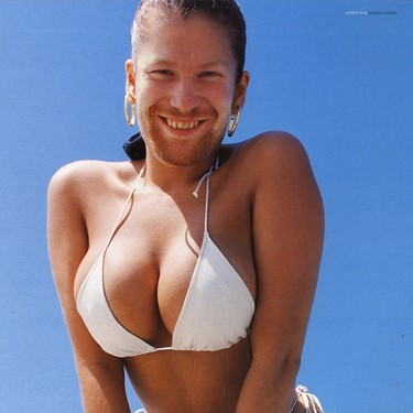 aphex_twin_windowlicker