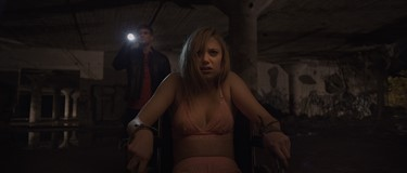 It Follows 6