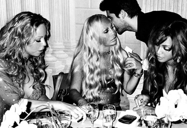 donatella-versace-and-mariah-carey