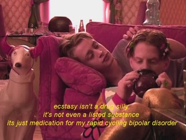 drugs-ecstasy-macaulay-culkin-movie-party-monster-