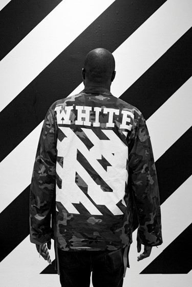 virgil_abloh_by_louise_damgaard__MG_6046