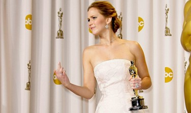 o-JENNIFER-LAWRENCE-MIDDLE-FINGER-OSCARS-570