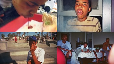 Odd Future -longread_2