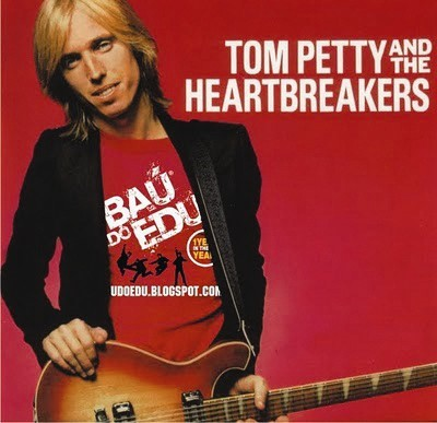 1979-Tom Petty-Damn the Torpedos-Jimmy Iovine