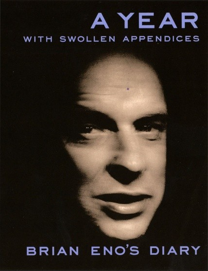 swollenappendices3