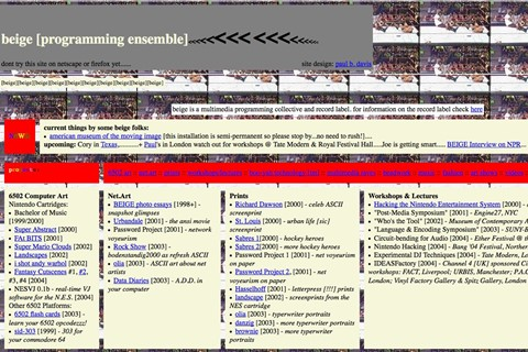 Screen shot 2013-01-03 at 10.50.50