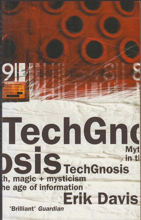 techgnosis-cover