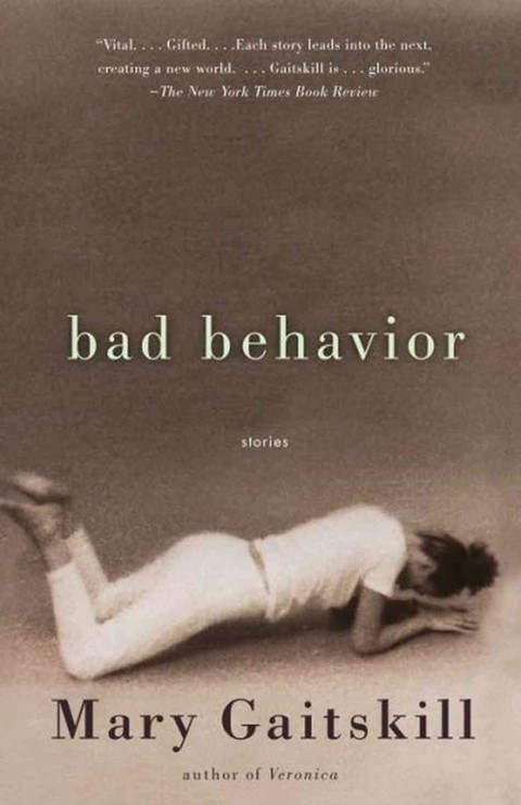 Bad Behavoir