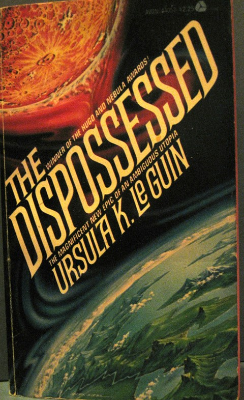ursula-k-leguin-the-dispossesed