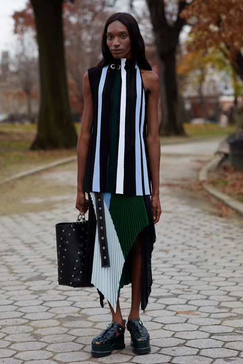 proenza schouler ethan james green park