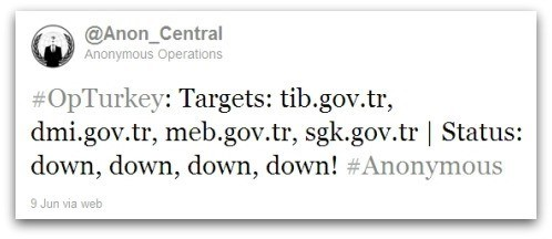 anonymous-turkey-tweet