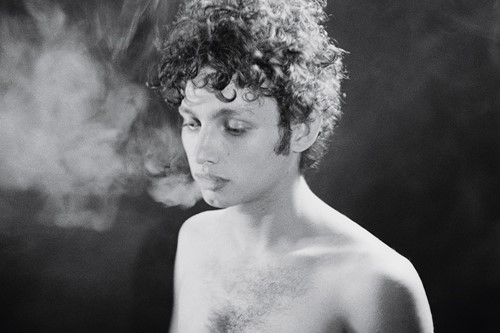 larry clark young - photo #9