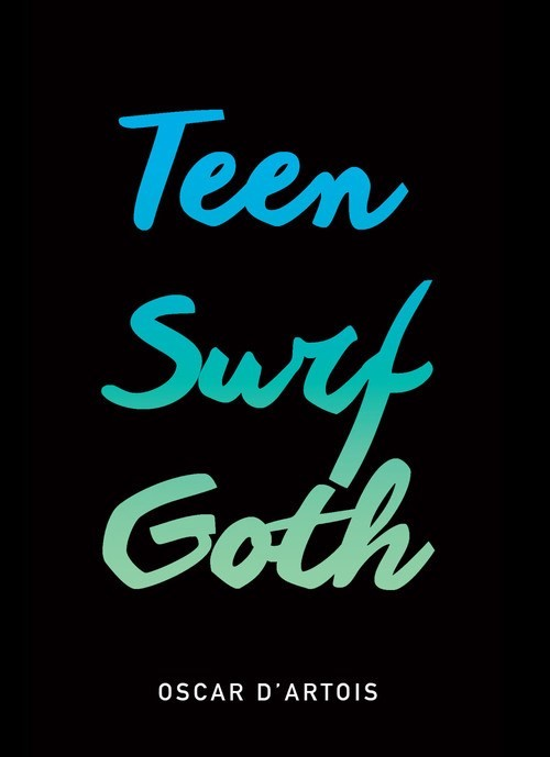 Teen+Surf+Goth+—+Cover