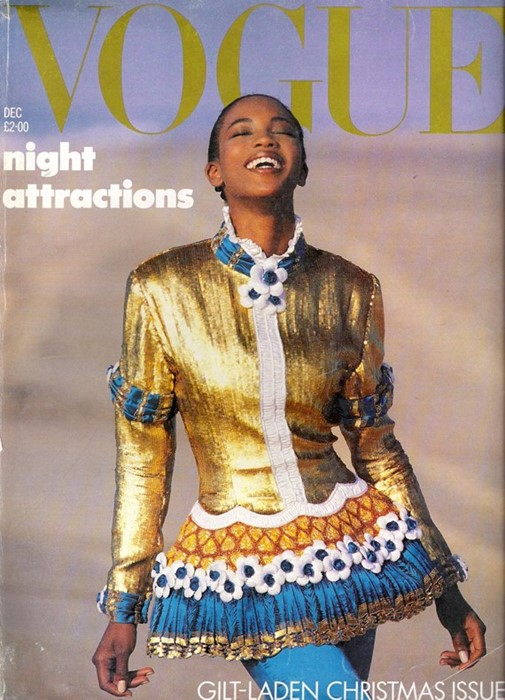 naomi-campbell-vogue-dec-1987