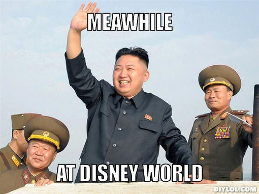 north-korea-is-meme-generator-meawhile-at-disney-w