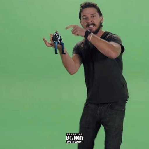 1171429 make your own drake meme with this views generator dazed