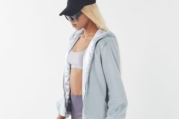 urban outfitters is selling an influencer halloween costume
