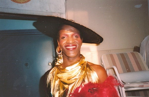 marsha-p-johnson_viatumblr
