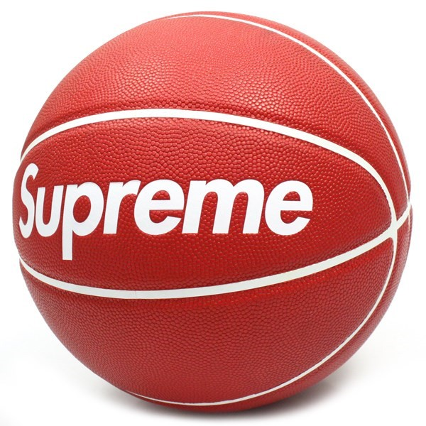 supreme-basketball auction louis vuitton