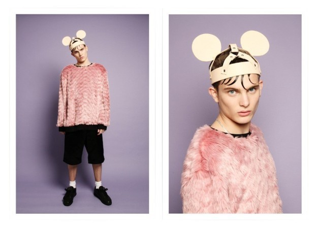 1-Bobby-Abley-Wishery-Spring-Summer-2013-LookBook