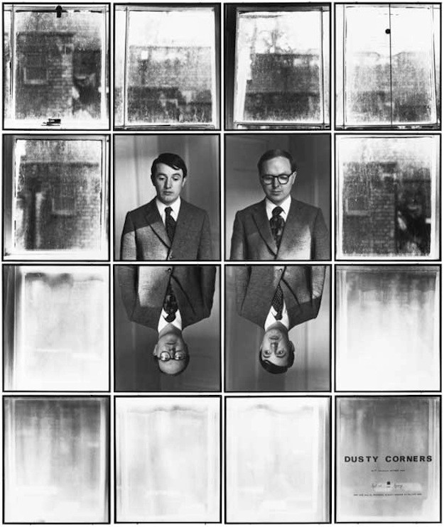 5A_GILBERTANDGEORGE_DUSTYCORNERS