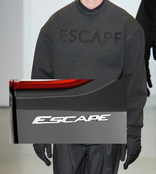 3_CALVIN_KLEIN_ESCAPE